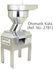 CL 60 OTOMATİK
