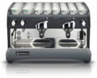EPOCA E 2 YARI OTOMATİK  Espresso Kahve Makinesi