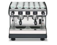CLASSE 7S 2 COMPACT  YARI OTOMATİK  Espresso Kahve Makinesi
