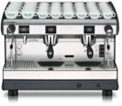 CLASSE 7S 2 YARI OTOMATİK  Espresso Kahve Makinesi