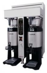 Fetco CBS-2052 e Kahve Makinesi