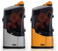 MINEX Portakal Sıkma Makinesi
