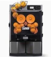 ESSENTIAL PRO (Z 100 AUTO) Portakal Sıkma Makinesi