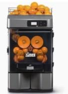 VERSATILE PRO (Z 200 D) Portakal Sıkma Makinesi