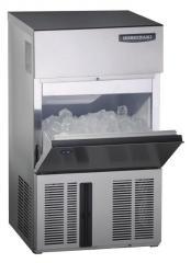 IM-21 CLE Buz Makinesi