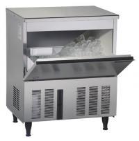 IM-45 CLE Buz Makinesi