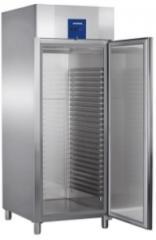 BKPv 8470 Pastaneler için Endüstriyel Dik Tip Buzdolabı