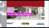 Nevura Web Tasarım Referansları : Han Group Azerbeycan
