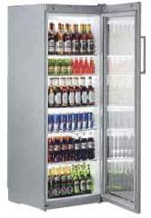 Liebherr FKvsl 3613 İçecek Buzdolabı