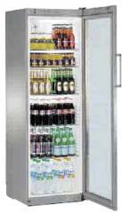 Liebherr FKvsl 4113 İçecek Buzdolabı