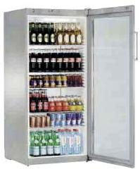 Liebherr FKvsl 5413 İçecek Buzdolabı