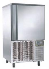 Desmon Şok Soğutucu GBF-10