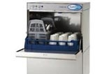 Hydro 700 Set Altı Bulaşık Yıkama Makinesi
