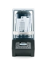 VITAMIX BLENDER THE QUIET ONE (TQO)