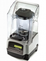 VITAMIX T&G 2 BLENDING STATION