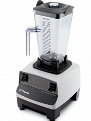 VITAMIX DRINK MACHINE 2 SPEED