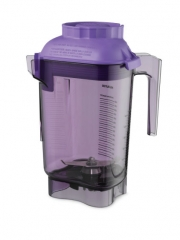 VITAMIX COLORED ADVANCE® CONTAINERS