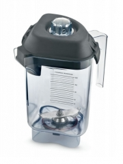 VITAMIX ADVANCE® CONTAINERS