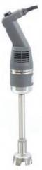 Mini MP 240 V.V